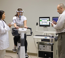 pulmonary function test machine cost