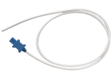 international/our-products/anesthesia-delivery/temperature-probes-and-cables_1R_VS_0515-0003.png