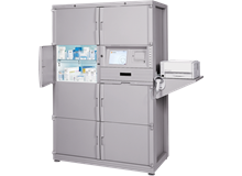 international/our-products/medication-supply-management/pyxis-ciisafe-system_1R_DI_0609_0037.png