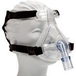 international/our-products/respiratory-care/sleep-diagnostics/advantage-series-full-face-mask_1R_RD_1014-0102.png